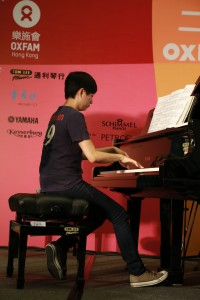2) Christy_Piano